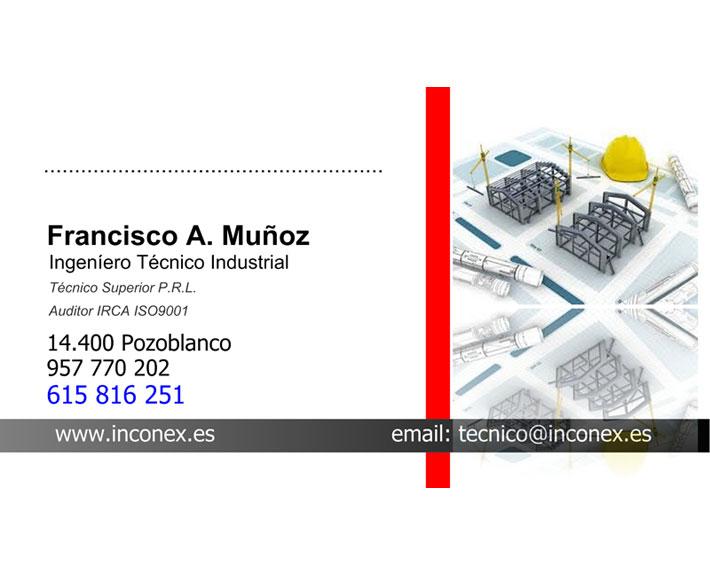 Ingeniero Técnico Industrial