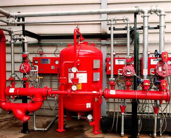 Instalaciones-contra-incendios