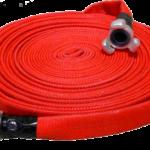 manguera-contra-incendio